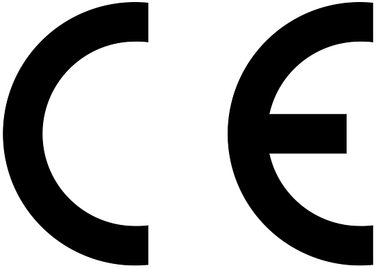 Safety and CE Marking – Certification